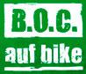 BOC-bike