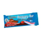 victory_recovery_bar_50g