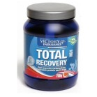 victory_total-recovery-